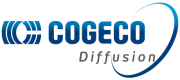 cogeco-diffusion
