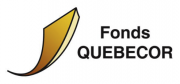 fonds_quebecor