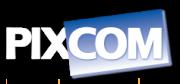 img_logo_pixcom