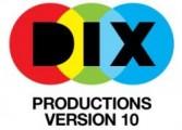 logo-v10